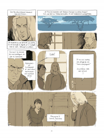 Page 3 The end