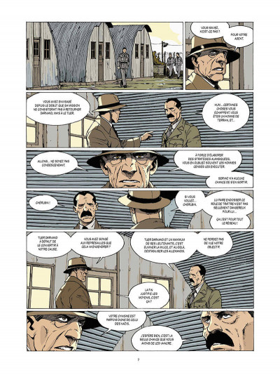 Page 2 Darnand tome 2