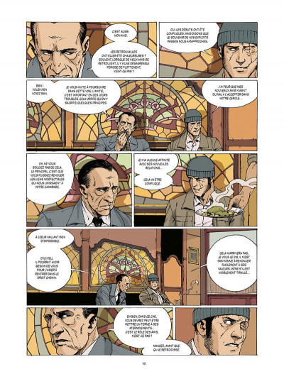 Page 5 Darnand tome 2