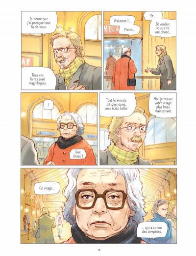 Page 2 L'amant