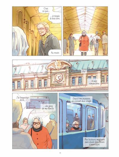 Page 3 L'amant