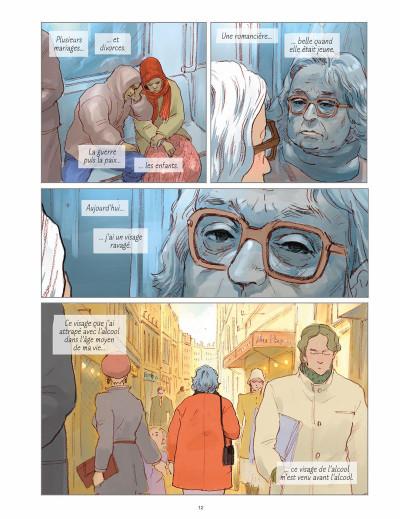Page 4 L'amant