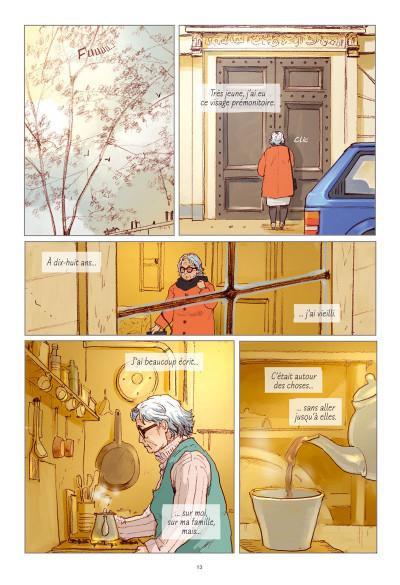 Page 5 L'amant
