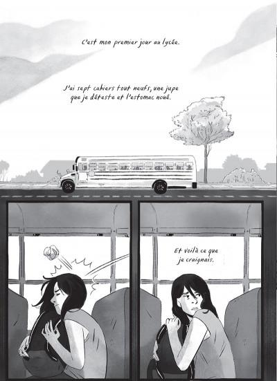 Page 1 Speak