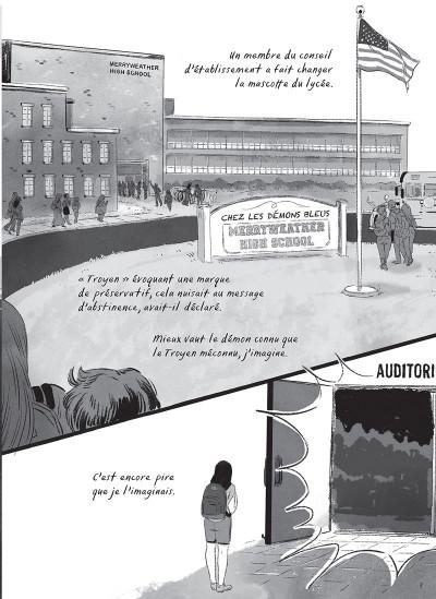 Page 2 Speak