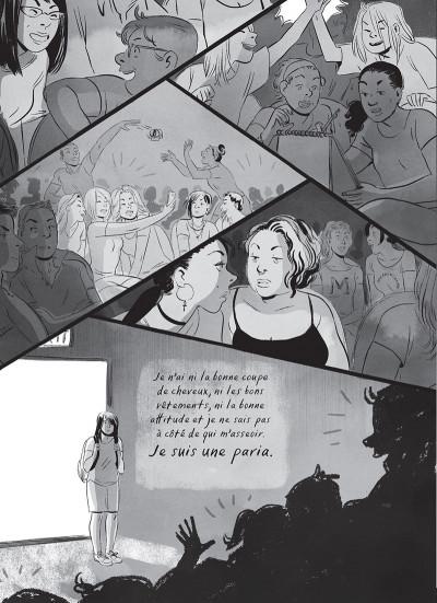Page 3 Speak