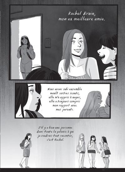 Page 4 Speak
