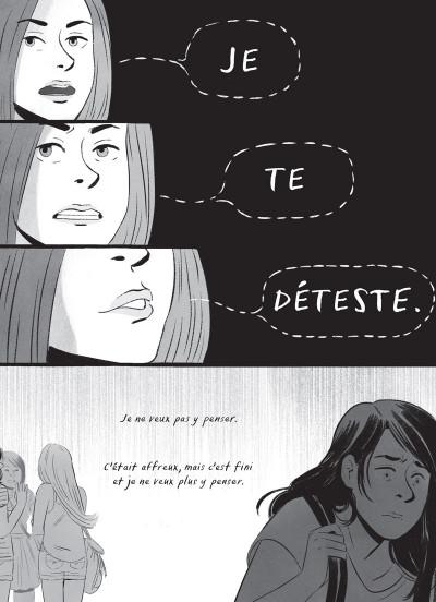 Page 5 Speak