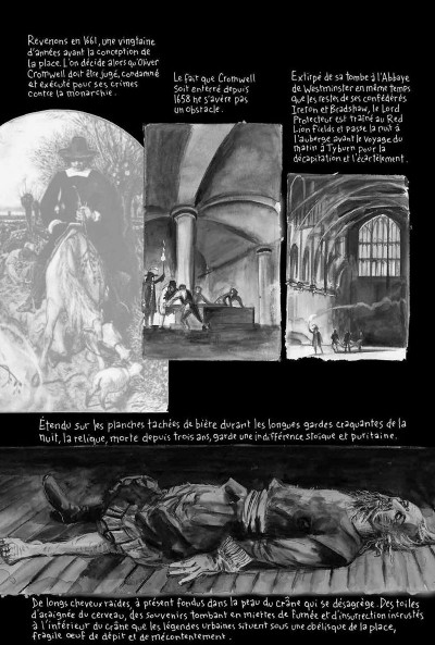 Page 5 serpents et échelles