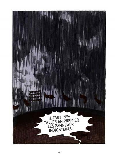 Page 3 voix de la nuit
