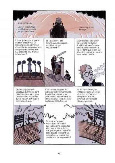 Page 7 voix de la nuit