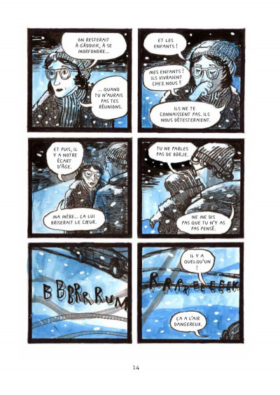 Page 2 Hiver rouge