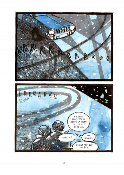 Page 3 Hiver rouge