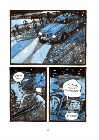 Page 4 Hiver rouge