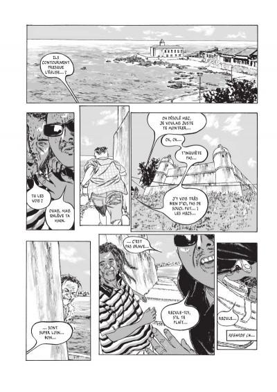 Page 1 Tungstène