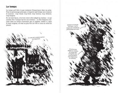 Page 3 Comment écrire un polar suédois sans se fatiguer
