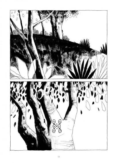 Page 2 Cumbe