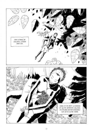 Page 3 Cumbe
