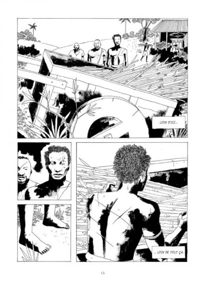 Page 4 Cumbe