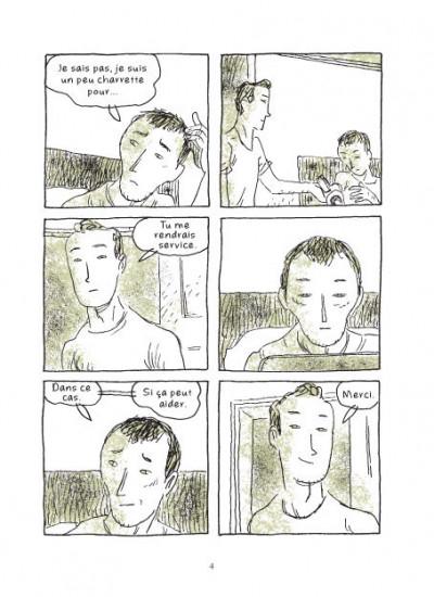 Page 2 Points de chute