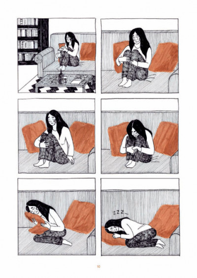 Page 4 Sara