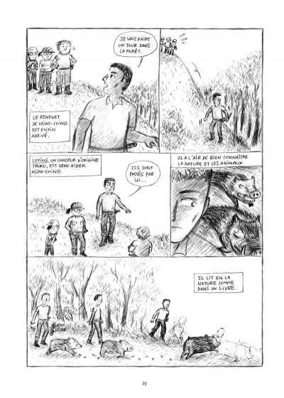 Page 0 Fuda-Fudak - l'endroit qui scintille