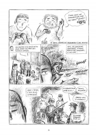 Page 6 Fuda-Fudak - l'endroit qui scintille