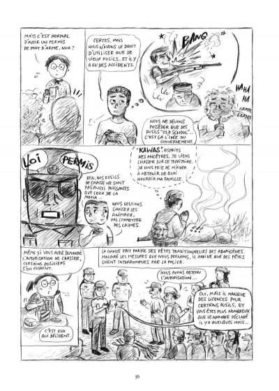 Page 7 Fuda-Fudak - l'endroit qui scintille