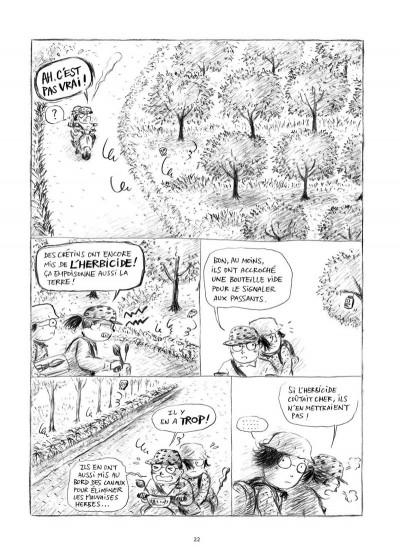 Page 3 Fuda-Fudak - l'endroit qui scintille