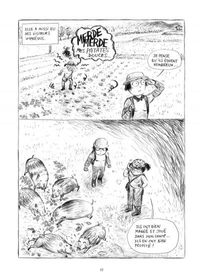 Page 8 Fuda-Fudak - l'endroit qui scintille