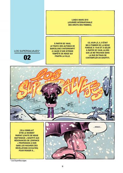 Page 0 Potlatch