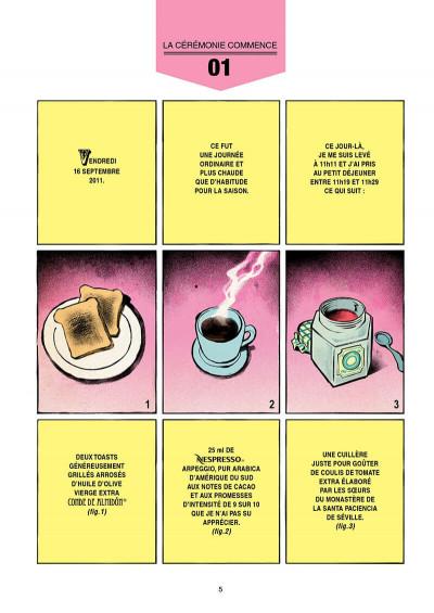 Page 6 Potlatch
