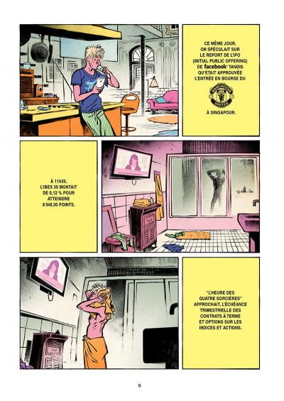 Page 7 Potlatch