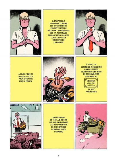 Page 8 Potlatch