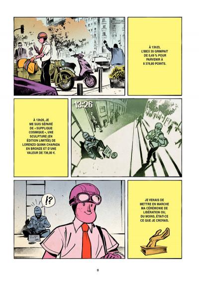 Page 9 Potlatch