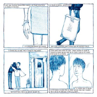 Page 1 Courtes distances