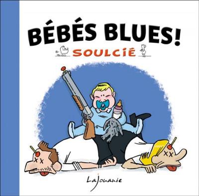 Blake & mortimer en anglais tome 21 - BDfugue.com