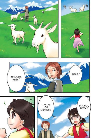 Page 3 Heidi
