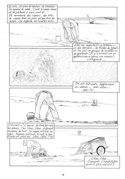 Page 1 La diagonale des jours