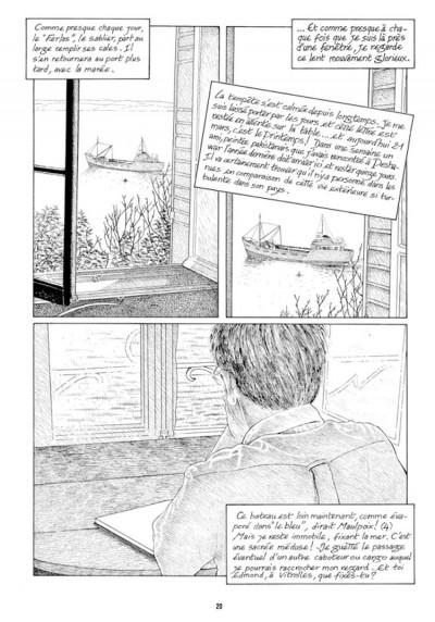 Page 3 La diagonale des jours
