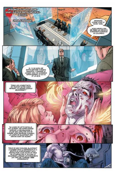 Page 0 Bloodshot U.S.A.