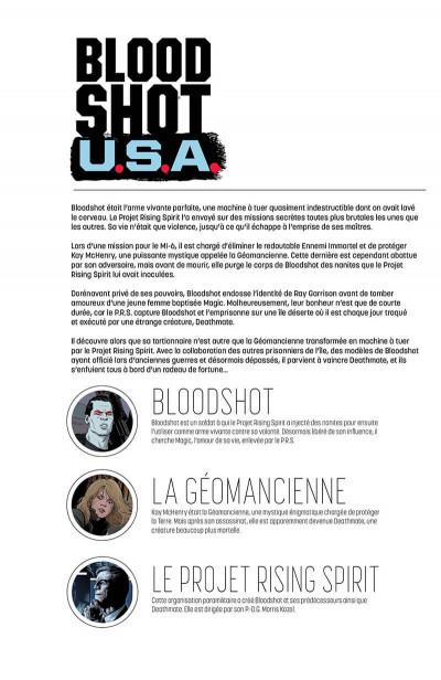 Page 7 Bloodshot U.S.A.