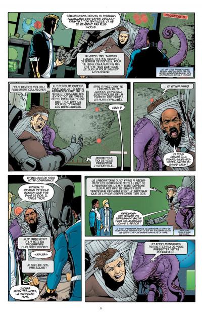 Page 9 Quantum & Woody must die !