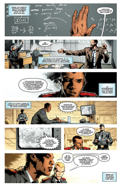 Page 9 Divinity tome 1