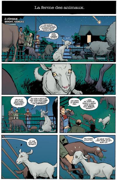 Page 9 Quantum & Woody tome 3