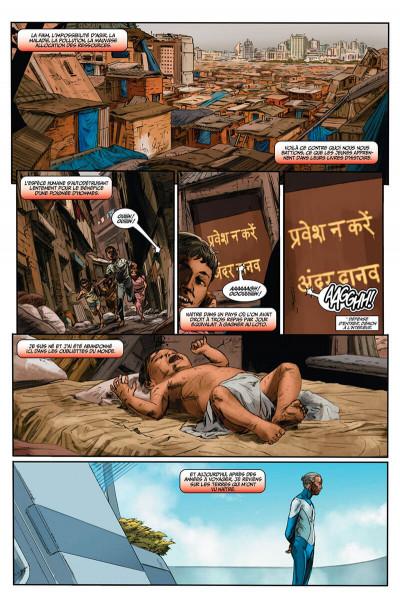 Page 0 Imperium