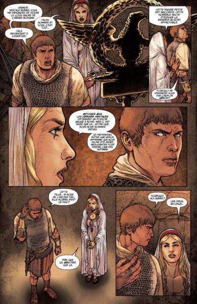 Page 2 Britannia