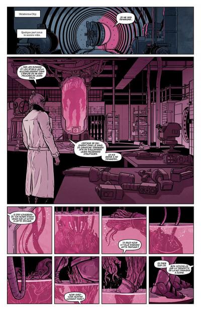 Page 8 Secret weapons