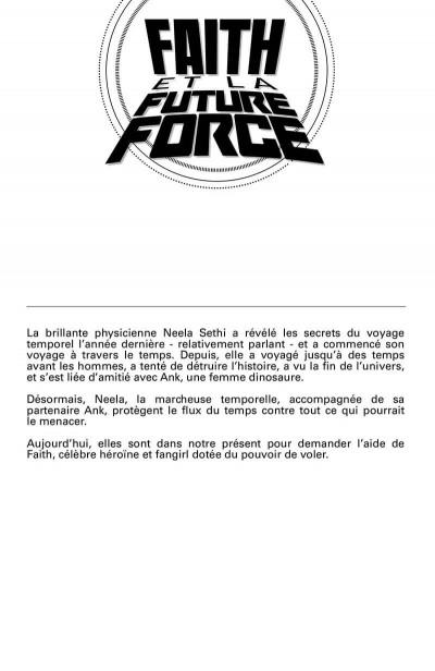 Page 7 Faith et la future force