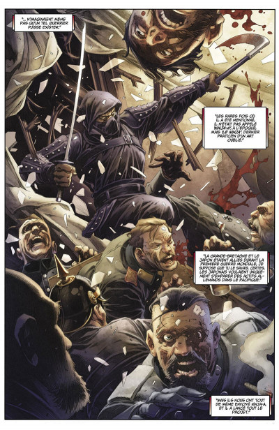 Page 9 Ninja-k